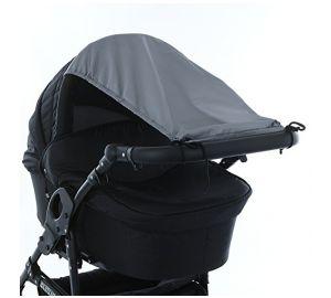 Lux4Kids Sonnensegel, Kinderwagen, UV50+  kaufen