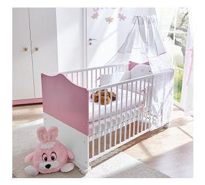 babyzimmer set baby. Black Bedroom Furniture Sets. Home Design Ideas