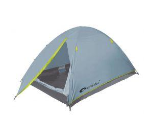 Spokey 2-Personen, Kuppel-Zelt  kaufen