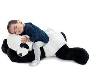 Baby-Ratgeber.net Ratgeber für Eltern