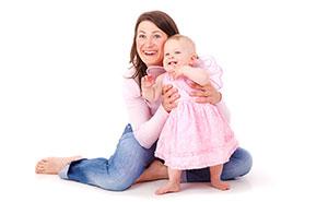 Baby-Ratgeber.net Onlineshop