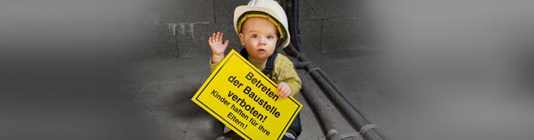 Angebote und Beratung zu Baby Artikeln