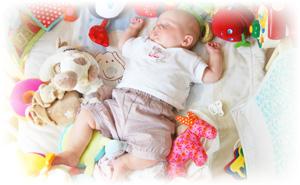 baby_kinderzimmer