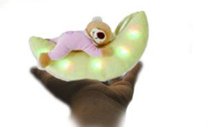Kinderlampe
