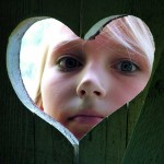 Blasenschwäche bei Babys und Kindern