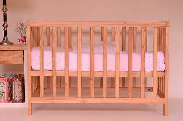 Das richtige Lattenrost für das Babybett und Kinderbett | Baby ...
