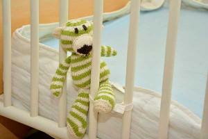 Kinderbettmatratzen für einen wohltuenden Schlaf