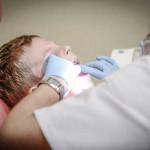 Kinder: Keine Angst mehr vorm Zahnarzt