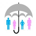 Kinderkrankenversicherungen: PKV-Kindertarife der Halleschen
