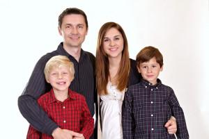 Private Zusatzversicherungen für Kinder