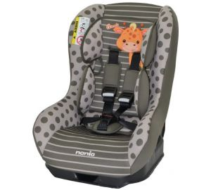 Nania Kinderautositz Safety Plus  kaufen