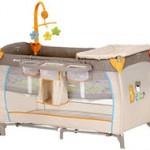 Baby Reisebett und Matratze online bestellen