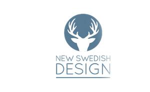 Sicherheit und Swedische Verarbeitung in einem