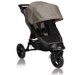 Kinderwagen - Empfehlung und Zubehör -