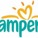 Pampers Windeln günstig online bestellen