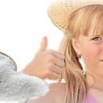 Salzlufttherapie bei Atemwegserkrankungen und Hautkrankheiten