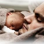 Wissenswertes zum Thema - Schlaf Ihres Babys -