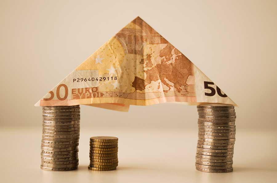 Minikredite - Viele Eltern nutzen dies bereits