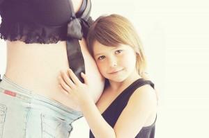 Kinderwunsch: Vielversprechende In vitro Fertilisation (künstliche Befruchtung)