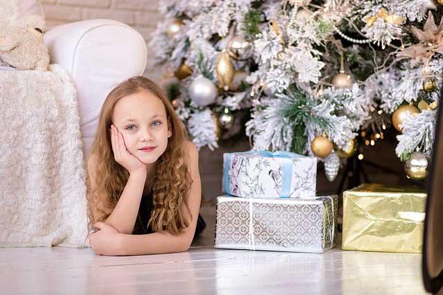 Perfekte Geschenk für Eltern bzw. das Baby oder Kind