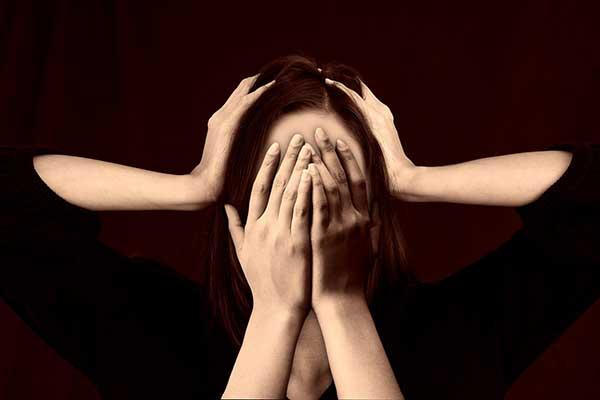 Stressmanagement für Mütter und Väter - Infos über Stressabbau